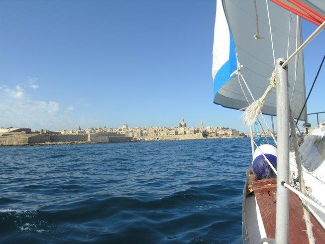 Coucou La Vallette